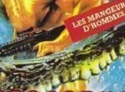 film N°35: Crocodile Fury, extrait vidéo