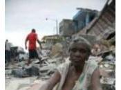 Avant après séisme Comment ruiné Haïti (Counterpunch)
