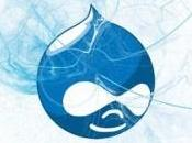 Howto install Drupal
