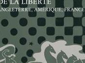 Trois révolutions liberté, Philippe Raynaud