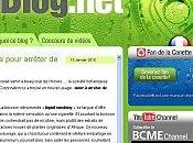 Canblog.net, site insolite canettes recyclées