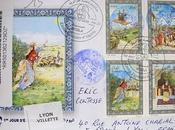 Contes populaires Algérie