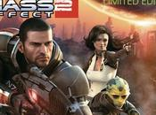 Pack Xbox Mass Effect Australie