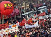 gauche défavorisés: reste alors?