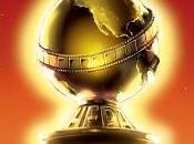 Golden Globes 2010 résultats