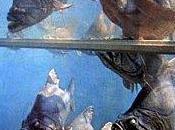 retour Piranhas