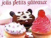 Minis Cupcakes menthe chocolat
