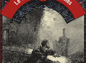 CHATEAU CARPATHES Jules Verne
