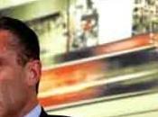 """Proglio """"cher"""" collaborateur Sarkozyste"""