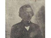 deux âmes Frédéric Chopin