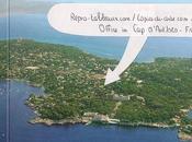 Bureaux d'Antibes