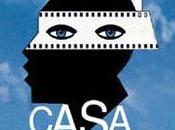 Cinémathèque Corse: programme Janvier.