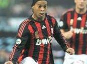 Ronaldinho gala