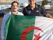 Algérie: Yebda classe mondiale