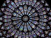 AUDIOGUIDE: Notre Dame Paris