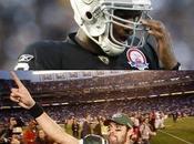 Miettes Jeudi: JaMarcus Sanchez, confusion Oakland plus...