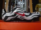 Nike Zoom Powercat