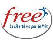 Skyfal suspendu Free Lettre ouverte Xavier Niel