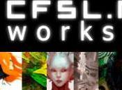 CFSL Workshop 2O1O.
