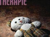 THERAPIE, Sebastian FITZEK