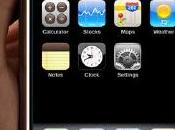 [News] Quand l'iPhone sauve