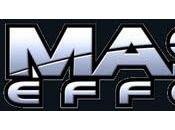 Mass Effect Trailer lancement