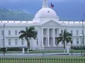 """Haïti, never free"""