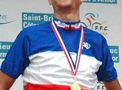Interview exclusive Dimitri Champion (AG2R Mondiale)