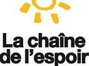 Haïti:RFI Chaîne l'Espoir lancent appel dons