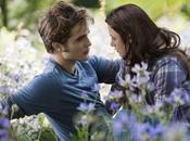"Howard Shore composera musique originale ""The Twilight Saga: Eclipse!"""