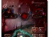 [News Jeux] Aurora Feint Arena Daemons multi joueur gratuit aujourd'hui