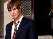 "remake ""Footloose"" avec Efron Chace Crawford, point"