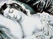 Quelle cette voix m'appelle fond sommeil (Henri-Frédéric Blanc)