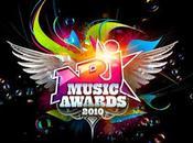 11ème Music Awards