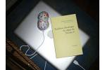J'aime lire, j'ai choix dans date pas)