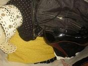 Uniform Project Etape L'armoire copines