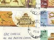 courrier Lanka