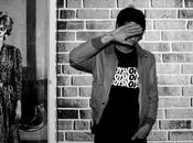 Musique Matinale Boys Noize Jeffer