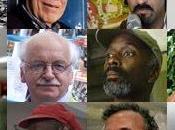 Séisme Haïti festival Etonnants Voyageurs aura bien lieu...