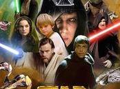 Star Wars Episode
