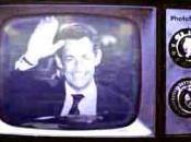 Sarkozy l'autosatisfait