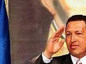 Chavez annule dette d'Haïti dans cadre Petrocaribe