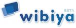 Barre WIBIYA blog!!!