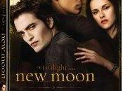 Moon Edition Collector version DVD!