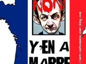 Pauvre France