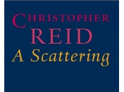 Costa Book Year Christopher Reid lauréat 2010