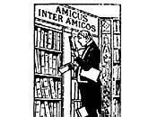 Rosenthal Bibliophilie Etats-Unis