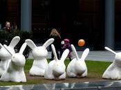 Sculptures shoreditch
