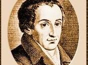 AUGUSTE KOTZEBUE, romancier, dramaturge, Meine Flucht nach Paris Winter 1790.