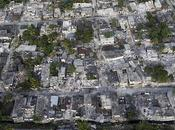 Comment reconstruire Haïti?